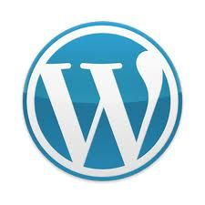 WordPress is the best open source content management system ever that build with PHP. The main power of WordPress is its huge plugin libraries.