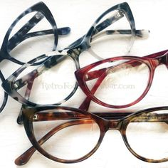 ff6ad4fdbe5  Wicked Wendy  tortoise reading glasses in 50 something shades of dirty  blue