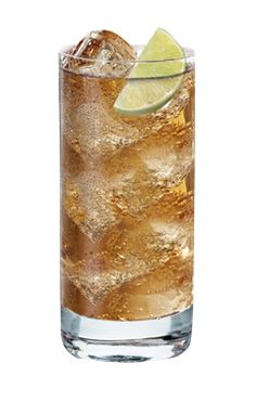 WHAT'S INSIDE: 1.5 ozSmirnoff Pear 4 oz. ginger ale 1 lime wedge(s) HOW TO MIX IT: Build in a tall glass over ice. Garnish with a lime wedge.