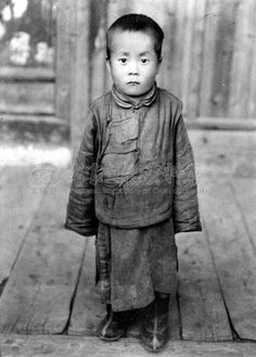 The Dalai Lama was merely 2 years old when he was discovered and confirmed to be the reincarnation of the great Dalai Lama