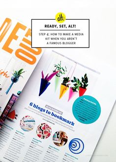 Love from Ginger - 101 Fancy Home Craft Design Ideas Blog Inspiration, Business Inspiration, Social Design, Web Design Packages, Wordpress, Media Kit, Blog Love, Blogger Tips, Blog Design