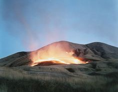 Rinko Kawauchi's first mid-career retrospective in Europe is this week's #EventInResidence!