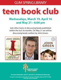 Teen teen book groups, talk dirty fuck