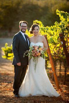 Wedding Inspirations, Vendors, and Wedding Planning Tips Wedding Advice, Wedding Planning Tips, Older Bride, Mod Wedding, Monique Lhuillier, Wedding Inspiration, Gowns, How To Plan, Wedding Dresses