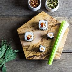 A brand new pentagon board from our new range of stunning geometrically shaped olive wood cheese and chopping boards. Use as a single piece or slide several together to make a unique run along the middle of your table. Perfectly handy for chopping herbs, chillies, garlic, fruit and veg, or use as a cheese board. These boards have been handcrafted by artisans to a very high standard, will last for years, and will only get better with age.
