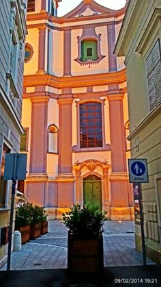 Hometown Székesfehérvár #hdr Travelogue, Eastern Europe, Amazing Places, Hungary, Budapest, Hdr, The Good Place, Mansions, House Styles