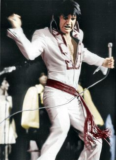 NOVEMBER 13 1970 San Francisco, CA
