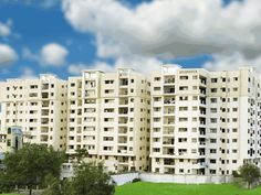 Modi Builders  Project Real Estate  An overview of salient features of Splendour.