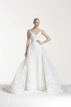 Best in Bridal: Spring 2016