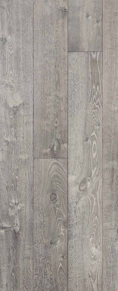 European White Oak - Prime Wood Floor Texture Ideas & How to Flooring On a Budget Step by Step Living Room Wood Floor, Wood Floor Kitchen, Living Room Flooring, Bedroom Flooring, Floors Kitchen, Living Rooms, Kitchen Living, Grey Wood Tile, Grey Wood Floors