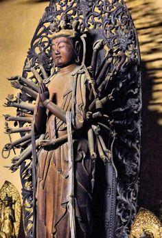 Kimiidera Temple | JapanVisitor Japan Travel Guide