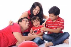 Fotografia de Familias, Bebes, Maternidad, Niños, Bodas, Parejas Fotografía: Jeff Quintero Producción: STUDIO NOVA www.studiosnova.com