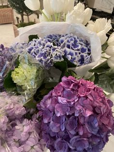 Peonies, Tulips, Enchanted Home, Dinner With Friends, Love Flowers, Hello Everyone, Hydrangea, Orchids, Finding Yourself