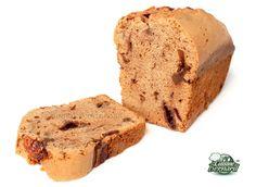 La Cuisine de Bernard: Le Cake Volcanique aux Carambars