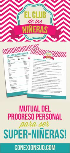 Beehive Welcome for LDS Young Womens   YW Ideas   Pinterest   Abeja ...