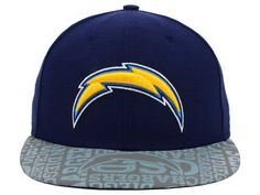 Cheap NFL San Diego Chargers Snapbacks Hat NFL Team sports caps,$6/pc,20 pcs per lot.,mix styles order is available.Email:fashionshopping2011@gmail.com,whatsapp or wechat:+86-15805940397