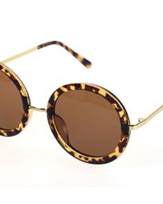 us: Retro Metal Nose Bridge Slim Mirror Legs Round Circle Sunglasses Sunglasses & Eyewear Circle Sunglasses, Round Frame Sunglasses, Sunglasses Women, Blue Sunglasses, Polarized Sunglasses, Retro Fashion, Vintage Fashion, Style Fashion, Circle Fashion