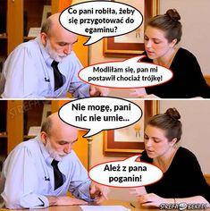 Egzamin
