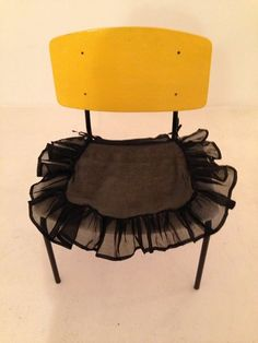 I Love This Gorgeous Chair And Slip Cover By The Stanley Supply Store.  Great Combination