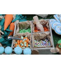 ΣΤΟΛΙΣΜΟΣ ΒΑΠΤΙΣΗΣ PETER RABBIT Peter Rabbit, Christening, Organization, Vintage, Home Decor, Getting Organized, Organisation, Decoration Home, Room Decor