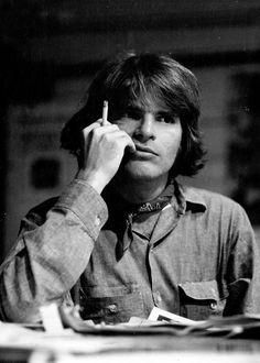 "Creedence Clearwater Revival architect John Fogerty wrote his first Top 10 hit (1969's ""Proud Mary"") just two days after being discharged from the Army Reserves."