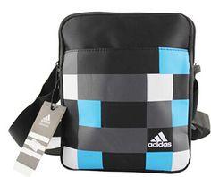 Cheap bags trousers, Buy Quality bag store directly from China bag swim Suppliers: New 2014 Korean version student backpack girls and boy double shoulder bag brand nylon leisure sports travel backpa Mens Travel Bag, Travel Bags, Mens Gym Bag, Animal Bag, Best Gym, Messenger Bag Men, Cheap Bags, Girl Backpacks, Crossbody Shoulder Bag