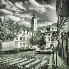 #praha #prague #prag #iprague #church #castle #history #heritage #street #car #city #oldtown #cz #czech #czechia #czechrepublic #czechdesign #česko #české #českárepublika #czdsgn #design #display #DiscoverCZ #central #plaza #trees #summer #sun #2015
