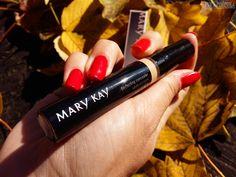 TEST: MARY KAY – Perfecting Concealer – korektor