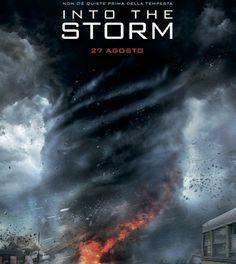 Into the Storm- La Recensione - http://www.lavika.it/2014/09/into-the-storm-recensione/