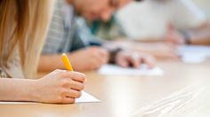 Developing essay-writing skills at secondary