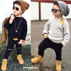 Kids Clothing Stores Near Me Outfits Niños, Cute Baby Boy Outfits, Little Boy Outfits, Cute Outfits For Kids, Toddler Outfits, Stylish Kids Fashion, Little Kid Fashion, Toddler Boy Fashion, Look Fashion