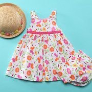 Take a look at the Inspired Summer: Apparel & Swimwear event on #zulily today!