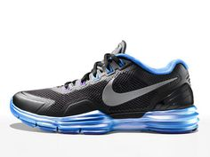 Nike LunarTR1+-After Smartphones and SmartTVs Come Smart Shoes Running  Sneakers 2e8f94306