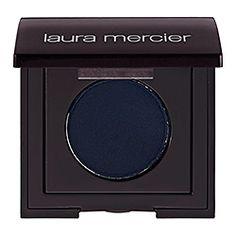 Sephora: Laura Mercier : Tightline Cake Eye Liner : eyeliner