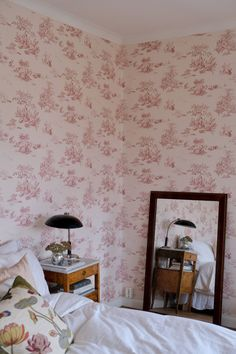 Bradford, Tiles, Rest, Bedroom, Rooms, Wallpapers, Inspiration, Country, Home Decor