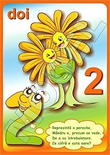 PLANSE COLORATE CU CIFRE PENTRU COPII PRESCOLARI Bowser, Math, 1st Grades, Math Resources, Early Math, Mathematics