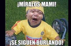 22 ideas for memes en espanol chistosos carmen salinas Mandilon Memes, Girl Memes, New Memes, Memes Del America, America Funny, Carmen Salinas, Jokes About Men, Friend Jokes, Teen Wolf Memes