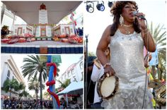 Talk about taking the cake, all $200,000 and 15,000 slices worth — Rodeo Drive's 100th anniversary spares no expense: (http://www.apparelnews.net/news/2014/apr/28/giant-cake-center-beverly-hills-bash-rodeo-drive/) & (http://www.apparelnews.net/news/2014/may/01/rodeo-celebrates-100-years/) #Rodeo #Drive #Beverly #Hills #100th #Anniversary #Birthday #Celebration #Bash #Party #ApparelNews #Giant #Cake