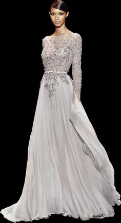 Welcome to the world of ELIE SAAB: discover the latest Haute Couture and Ready to Wear Collections, Accessories, Shows, Celebrities, Backstage and more. Elie Saab Couture, Dior Haute Couture, Baby Dior, Zuhair Murad, Valentino Wedding Dress, Christian Dior, Alexander Mcqueen, Abaya Designs, Outfit Trends