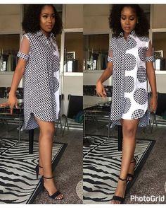 See 20 Latest ankara trends you would not want to miss - - Latest Ankara and Aso ebi styles Ladies! See 20 Latest ankara trends you would not want to miss - - Latest Ankara and Aso ebi styles Latest African Fashion Dresses, African Print Dresses, African Print Fashion, Africa Fashion, African Dress, Ankara Dress Styles, Ankara Fashion, African Attire, African Wear