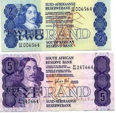 south african money I Lenda V. WON the 2016 September lotto jackpot Africa Quotes, Nostalgic Images, Old Money, Beaches In The World, My Childhood Memories, Cartoon Pics, My Land, African History, The Good Old Days