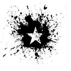 cdn.mysitemyway.com etc-mysitemyway icons legacy-previews icons black-paint-splatter-icons-natural-wonders 049949-black-paint-splatter-icon-natural-wonders-star8-sc48.png