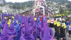 Quito Quito, Fair Grounds, Fun, Guayaquil, Hilarious