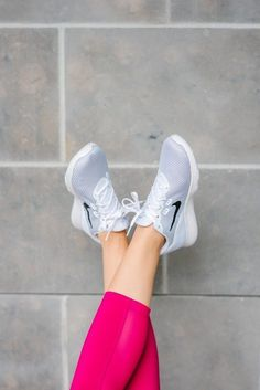 info for 9a9b4 9cf60 Nike running shoes Shoes Online, Fashion Boots, Shoes Style, Women s Boots,  Shoe