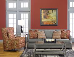 Temple Furniture   Tailor Made Sofa   Dream Rooms   Pinterest   Temple,  Dream Rooms And Room