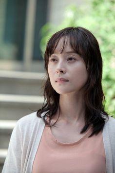 Woo Hee-jin (우희진) - Picture @ HanCinema :: The Korean Movie and Drama Database Woo Hee Jin, Jin Photo, Korean Shows, Korean Celebrities, Photo Galleries, Actresses, Gallery, Model, Drama