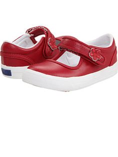 Keds Kids at Zappos. Free shipping, free returns, more happiness!