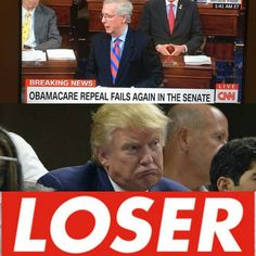 What? Me worried? That was the humidity... I swear!  #ACA #Obamacare #WINNING! Congrats to everyone who advocated for #healthcare (again) on a job well done! When #Democrats & #Bipartisanship #win #America #wins!  #fail #fails #epicfail #loser #losers #failingtrump #bcra #trumpcare #trumpcarefail #trumpfail #losertrump #trumpisajoke #trumpisaloser #traitortrump #gopsucks #republicanshame #republicanssuck #dumpsterfire #shame #shameshameshame #republicanshateamerica