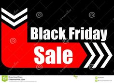 black-friday-sale-sign-banner-promoting-background-red-guidance-35332546.jpg (1300×957)