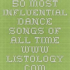 8 beste afbeeldingen van #140BPM - Trance, Trance Music en Music